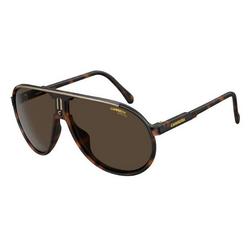 Carrera Eyewear Sonnenbrille CHAMPION braun