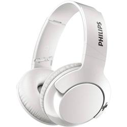 Philips SHB3175WT/00 On Ear Kopfhörer Weiß