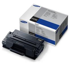 Samsung Toner Schwarz für M3820, 10.000 Seiten - Samsung Parter