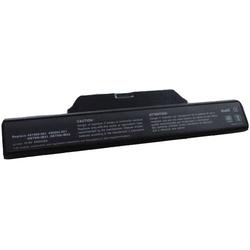 Beltrona Notebook-Akku 14.4V 4400 mAh Compaq, HP