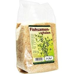 FLOHSAMENSCHALEN 250 g