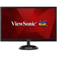 """ViewSonic VA2261-8 22"""""""