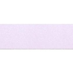 Spezialpapier Starlight 200g/qm 50x70cm VE=10 Bogen hell-lila