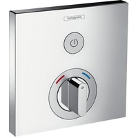 HANSGROHE ShowerSelect Thermostatregler (15767000)