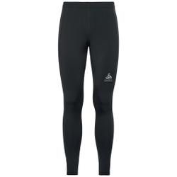 Odlo - Warm Black Unterhose  - Ski-Nordisch Bekleidung - Größe: L