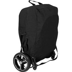Transporttasche Buggy X-Easy-Fold und HEAD Buggy, schwarz  Kinder