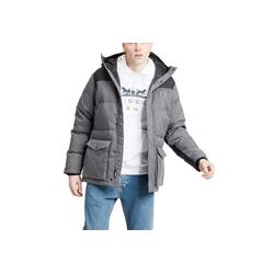 Levi's® Outdoorjacke Levis Down Puffer Parka XL