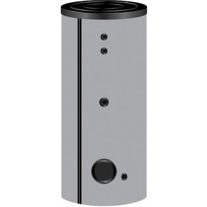 TWL | Standspeicher S 1000 | Monovalent mit einem Wärmetauscher