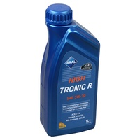 Aral High-Tronic R 5W-30 1 Liter