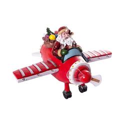 """Hotex Spieluhr Spieluhr """"Weihnachtsmann"""" mit Beleuchtung und"""
