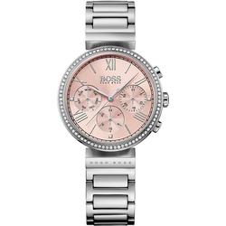 Boss CLASSIC WOMEN SPORT 1502401 Damenarmbanduhr Kristall