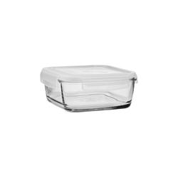 BUTLERS Aufbewahrungsbox FIT FOR FOOD Aufbewahrungsdose 1150 ml