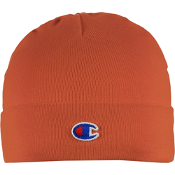 Champion Authentic Athletic Apparel Herren Mütze orange