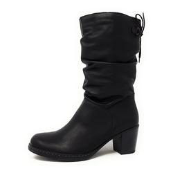 Remonte Stiefel Stiefel EUR 42