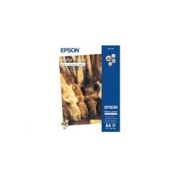 Epson Schweres Papier matt A4 210 x 297 mm 167 g/m2 (C13S041256)