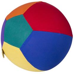 DER LUFTMATZ® Luftballonball, 27 cm