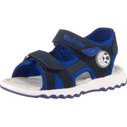 Richter Sandalen für Jungen Sandale 31