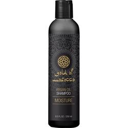 Gold of Morocco Shampoo