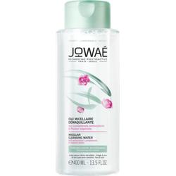 JOWAE Mizellen-Gesichtswasser 400 ml