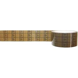 BJZ ESD-Klebeband 33m Schwarz (L x B) 33m x 25mm C-102 024