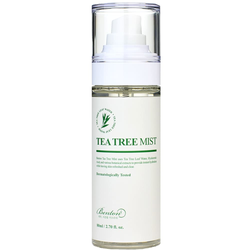 Benton Benton Tea Tree Mist
