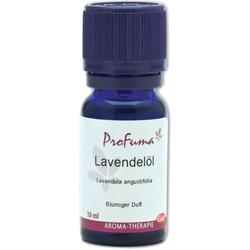 Caelo ProFuma Lavendel Öl
