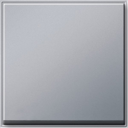 Gira 029665, Wippe Gira TX_44 (WG UP) F Alu