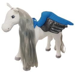 Heunec® Stehpferd Pegasus stehend, 80 cm