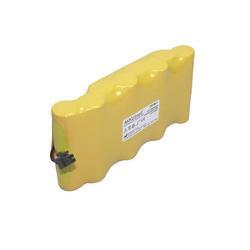 Li Ion Akku passend für Dräger Monitor Infinity Gamma/ Gamma XL - Typ MS30502