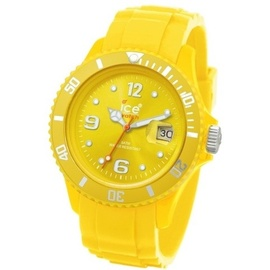 ICE-Watch Ice Forever SI.YW.S.S.09