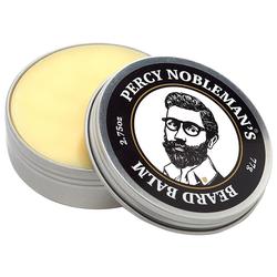 Percy Nobleman Pflegeprodukte Gesicht Bartpflege 65ml
