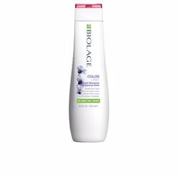 COLORLAST purple shampoo 250 ml