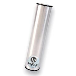 LP 440 Shake-It Metall Shaker