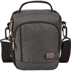 Case Logic Era DSLR/Mirrorless Kameratasche Grau