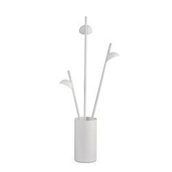 Mantra Tischleuchte Adn LED-Tischleuchte