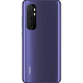 Xiaomi Mi Note 10 Lite 128GB 6GB RAM Nebula Purple
