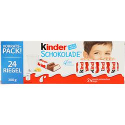 Ferrero Kinderschokolade 300g