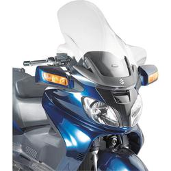 Givi Windschutzscheibe klar Suzuki AN 650 Burgman (bis 04)