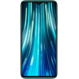 Xiaomi Redmi Note 8 Pro 6GB RAM 128GB Forest Green