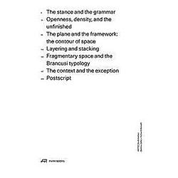 ARTEC Architekten - Buch