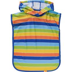 iQ Poncho Kinder Poncho mit UV-Schutz 50+ 80/98