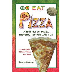 Go Eat Pizza
