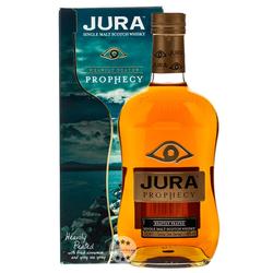 Jura Prophecy Single Malt Scotch Whisky