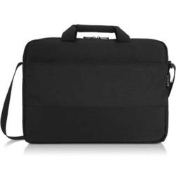 Lenovo ThinkPad Basic Notebook Tasche 39