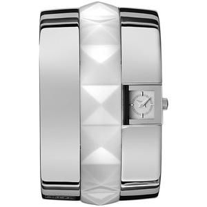 DIESEL - Damen Uhren - DIESEL Watches - Ref. DZ5163