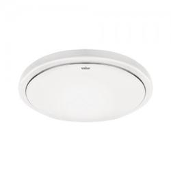 Deckenlampe SMD LED SLIM mit Bewegungsmelder SOLA LED C 24W 4000K IDEUS 7567