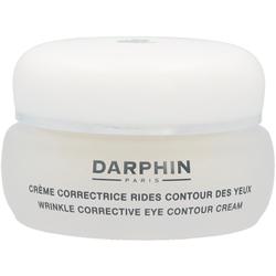 Darphin Anti-Aging-Augencreme Wrinkle Corrective Eye Contour Cream