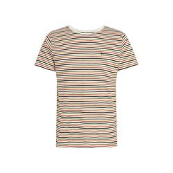 Wemoto T-Shirt COPE S