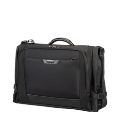 Samsonite Pro-DLX 4 Kleidersack Tri-Fold Bordgepck