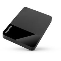 Toshiba Canvio Ready 4 TB USB 3.2 HDTP340EK3CA